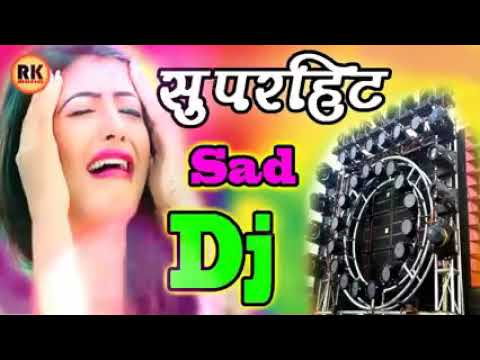 भुला-ना-सकोगे-(old-is-gold)-dailogue-mix-|-special-sad-dj-song-2019-by-dj-rk