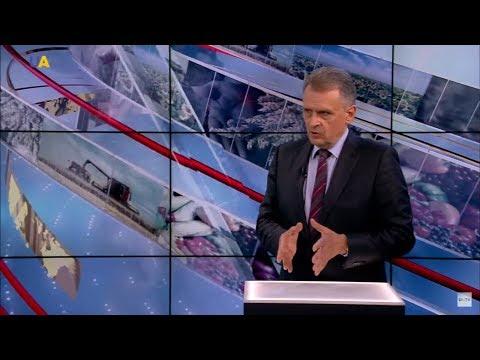 Kozachenko Supports Gradual, Limited Land Reform in Ukraine