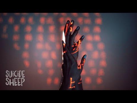Yoe Mase & Echos - Handle