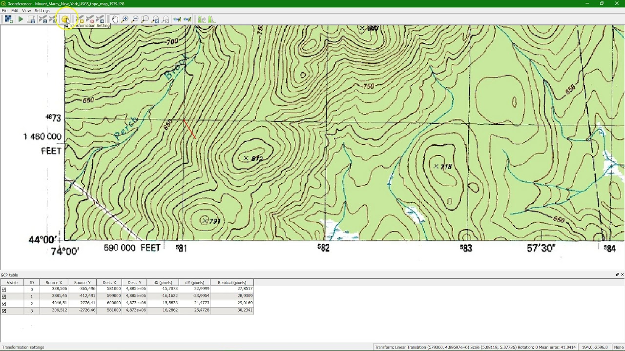 Georeferencing a scanned map and digitizing vectors in QGIS3 on advertising maps, organizing maps, painting maps, digimon world 4 maps, surveying maps,