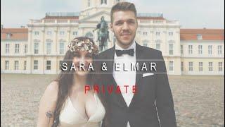 SARA & ELMAR