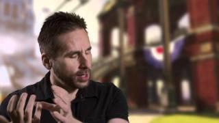 BioShock Infinite: Factions at War