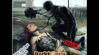 Download Darktronics%Opti Mopti%!NS@N3 Techno Stream 29 10 2016