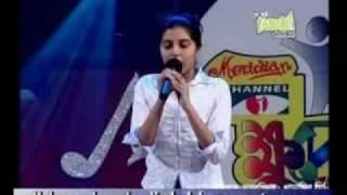Bd Girl Porshi Dhaka video