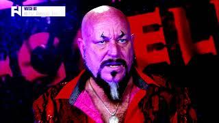 Monsters Ball: Kongo Kong vs. Abyss | IMPACT Wrestling Thursday at 8 p.m. ET