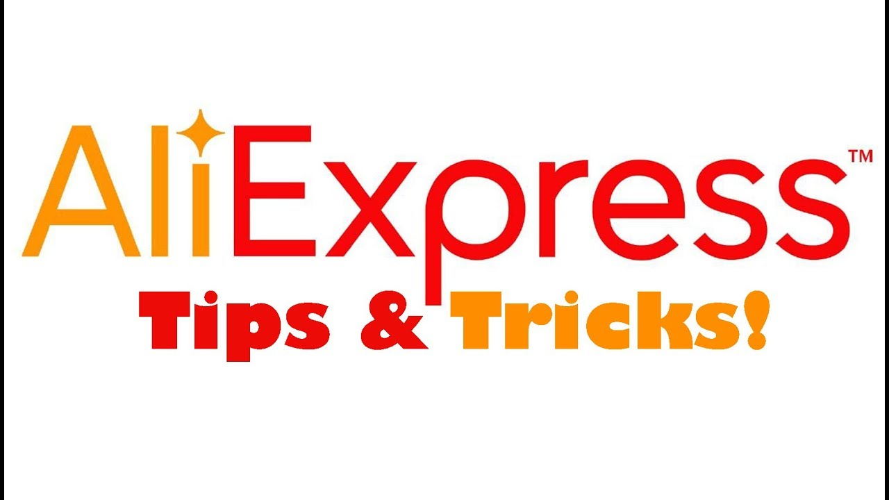 My best AliExpress tips from almost 400 orders in 2 years