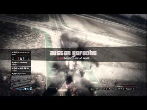 GTA V Random Shit mit dem Fre$hen Prie$ter und vielen mehr
