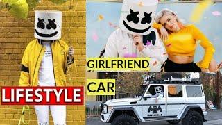 Marshmallow 2020 Lifestyle | Marshmallow Biography 2020 | Girlfriends | Family| Car | Net worth etc.
