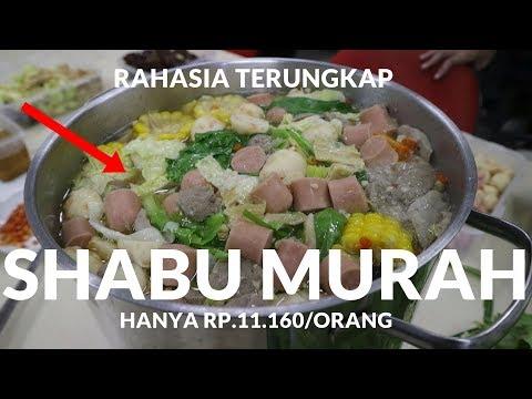 KUCAR #11 - Rasa Ayam Betutu Khas Bali from YouTube · Duration:  7 minutes 19 seconds