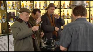 Still Game Season 5 Episode1 (Drama)