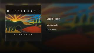 Provided to YouTube by Phonofile Little Rock · Mezzoforte Daybreak ...