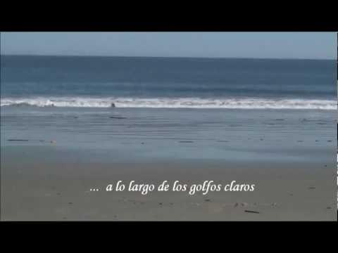 la-mer-(sub-español)---charles-trenet