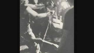 APPÄRATUS - dead ratts/FREE MP3 DOWNLOAD