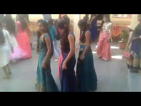 New Gujarati Dj Dance 2018 - New Dance - Gujarati garba Dance