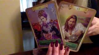 DM CHANGING LIFESTYLES & POSITIVE BREAKTHROUGH ENERGIES 🌟!  💞TWIN FLAME SOULMATE CHANNELED MSG