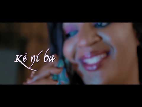 FOUSSEYNI FAKOLY DOUMBIA | Ké Ni Ba  | 🇲🇱Mali Africa Official Video 2018 | By Dj IKK
