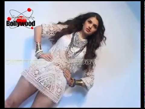 Hot Photoshoot of Actor  'Tara Alisha Berry'