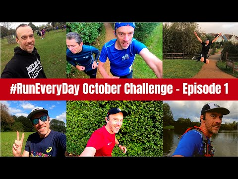 run-every-day-october-|-episode-1