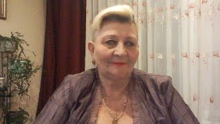 25-тый урок предсказания и колода карт.ЭКСТРАСЕНСА Наталия Разумовская ...Кольцо..
