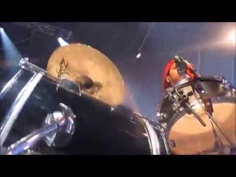 Twenty One Pilots concert | the Netherlands (Tivoli Utrecht) | 13.11.15
