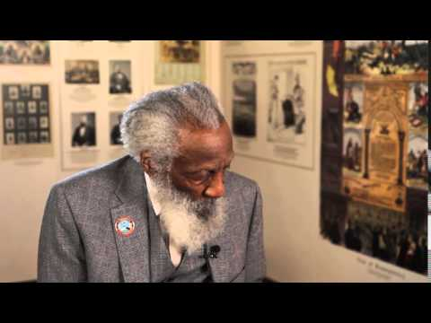 ASM_Interview 46_Dick Gregory 12