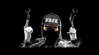 الحان راب بدون غناء | rap beats instrumental