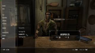 The Elder Scrolls V  Skyrim Special Edition 2018 12 06   14 15 30 03
