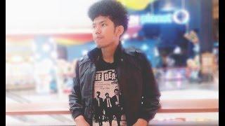 ข้างหลัง - Lกฮ Cover by Mr.fuu