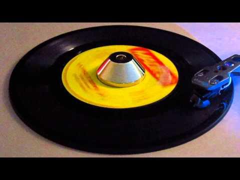 Simtec Simmons - Laying It Down - Maurci: 110