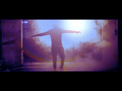 MC SAI Feat. HipHop Tamizha -  Silai Pohla - Vaadi pulla Vaadi Version