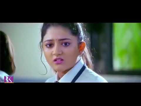 new_songs__mere_rashke_qamar_best_love_story_of_2018!!-badsaho-movie-song