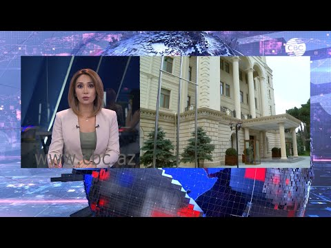 Азербайджан вернул Армении задержанного военнослужащего