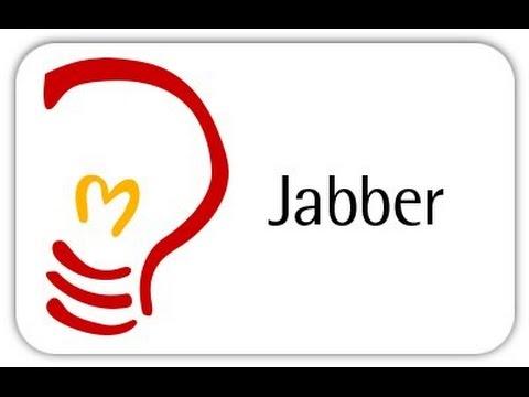 Установка Jabber сервер на Ubuntu