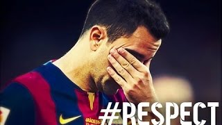 Football Respect ● Beautiful Moments 2016 HD