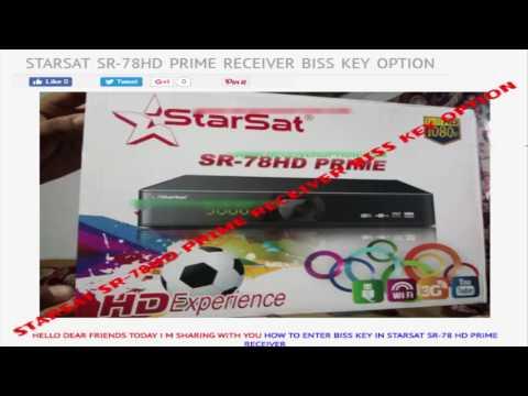 Download - digital satellite receiver biss key video, dz ytb lv