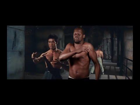 Maalkhema - Movie