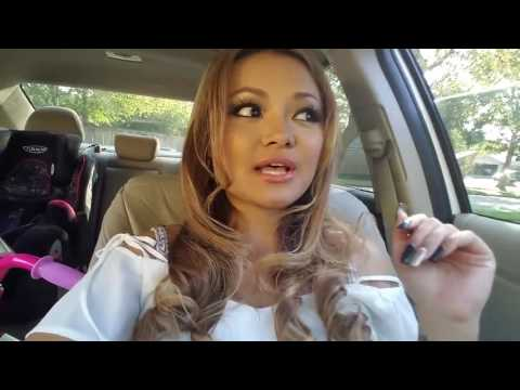 Tila Tequila explains how Kanye West was breaking free from MK Ultra This got her Twitter Deleted