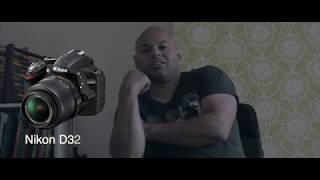 Mummy [Manifesto Beats]: [Manifesto Beats Hip Hop Instrumental] Nikon D3200