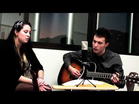 Silent Night Duet - Christmas Song