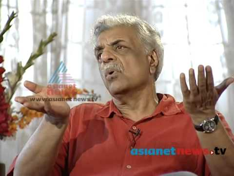 Interview:Tariq Ali ( British Pakistani writer/ journalist/ filmmaker) Part 2