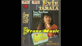 Kangen Vocal Evie Tamala