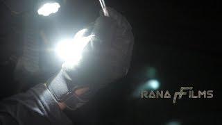 Polisi Ditantang Tes Urin