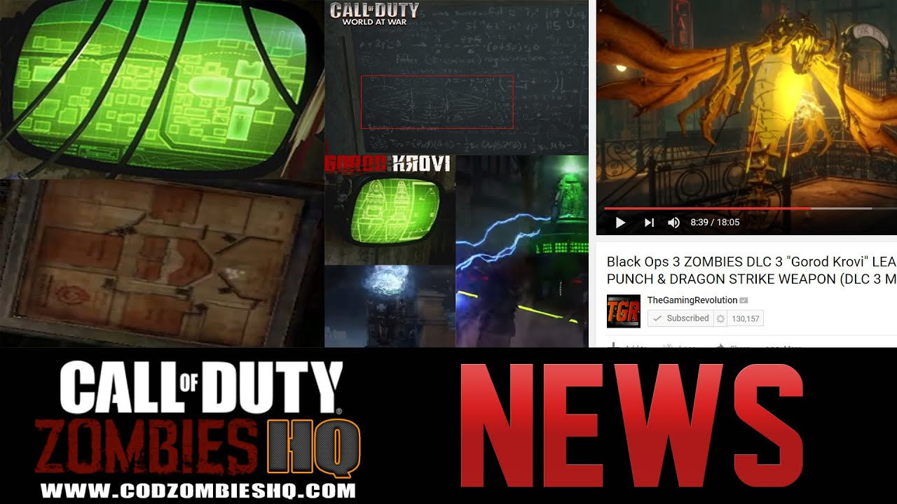 Dlc 3 in world at war map layout comfirmed thegamingrevolution dlc 3 in world at war map layout comfirmed thegamingrevolution dlc leak cod zombies news youtube gumiabroncs Choice Image