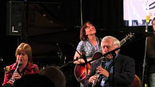 "FOR AUNT IDA: ""THERE'LL BE SOME CHANGES MADE"": HAL SMITH'S INTERNATIONAL SEXTET (May 28, 2011)"