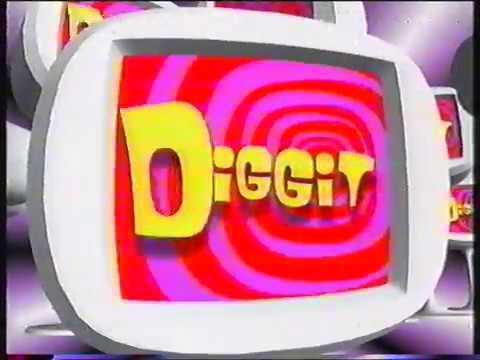 Diggit (1999)