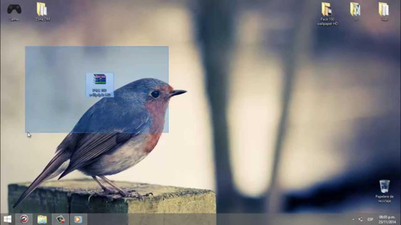 Windows 10 Wallpaper Pack: Pack 100 Wallpaper HD
