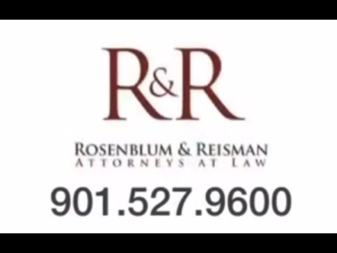 Memphis Injury Lawyer | Personal Injury Attorney Memphis TN | 901-527-9600