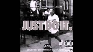 dej-loaf---just-do-it-mixtape