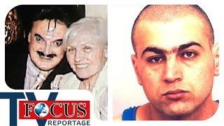 Einladung zum Mord: Leben und Tod des Rudolph Moshammer | Focus TV Reportage