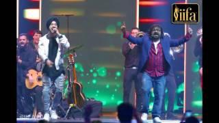 Diljit Dosanjh's New Song   Baari Baarsi IIFA Award   HD Audio   2016